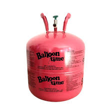 helium tank for sale balloon helium tank for sale yuanwenjun