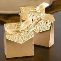 wedding favor box wedding favor boxes candy box party favors wedding favors