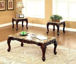 Coffee Tables And End Table Sets Coffee And End Tables Set Modern Coffee And End Tables Set