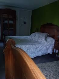 ile d yeu chambre d hote chambres d hotes les charmilles siret chambre papillon
