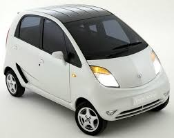 canap cars top 10 cheapest cars
