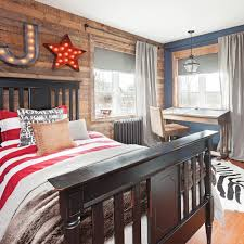 chambre d une ado chambre d ado sur mesure chambre inspirations décoration et