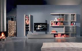 furniture wall units wall units modern wall units italian