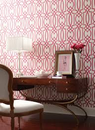 modern wallpaper in silver design by york wallcoverings york silver and gold key sidewall wallpaper