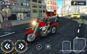 gangstar apk gangstar vegas mafia apk v3 4 3a mega mod android