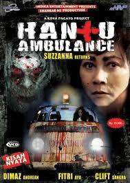 film horor wer tak hanya danur ini 5 film horor indonesia terlaris sepanjang masa