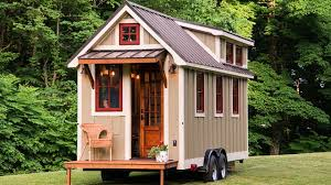 the ynez from timbercraft tiny homes tiny house design ideas