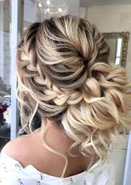 maid of honor hairstyles home improvement bridesmaid hairstyles hairstyle tatto