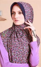 jilbab zoya jual kerudung zoya model kerudung terbaru 2014 jilbab zoya 2014