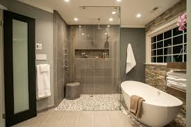 bathroom designs 32 small spa bathroom design ideas that look inspiring for your