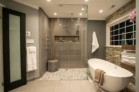bathroom designes 32 small spa bathroom design ideas that look inspiring for your