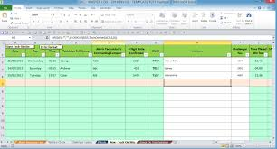 Excel Vba On Error Resume Next Excel 2010 Vba How To Consolidate Same Code For Different Columns