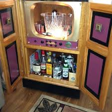 Entertainment Armoire With Pocket Doors Tv Stand Awesome Tv Stands Corner Media Armoire Corner