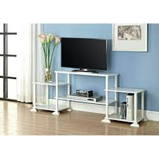 tv stand tv stand for living room large size of tv standscorner