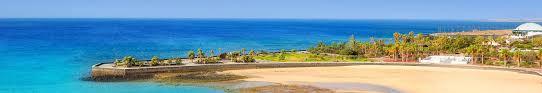 cheap holidays to lanzarote 2017 2018 travel republic