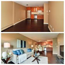 calgary home staging tips and tricks from calgary u0027s professional