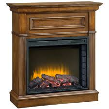 door glass inserts home depot home decor vertical electric fireplace cabinet door with glass
