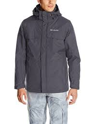 black friday columbia 12 best snow jackets images on pinterest skiing columbia