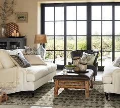 41 best pb inspiration images on pinterest pottery barn