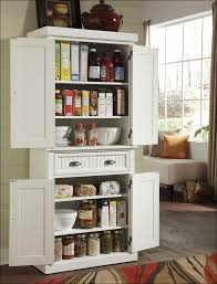 slim kitchen pantry cabinet kitchen kitchen pantry storage cabinet wooden kitchen pantry