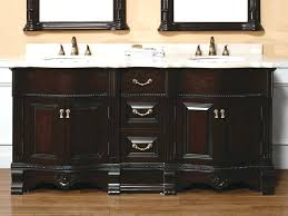 cherry wood bathroom mirror wooden bathroom cabinets the benefit of using cherry wood for