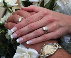 2 wedding bands atlanta wedding bands the wedding specialiststhe wedding specialists