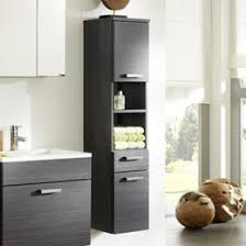 bathroom furniture u0026 storage wayfair co uk