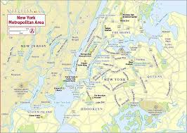 map of nyc areas free images of map new york city free hd images