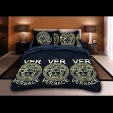 Versace Comforter Sets Gucci Custom Bedding Set King U0026 Queen China Supplier Bedding Set