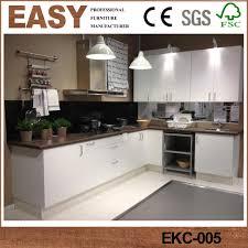 Kitchen Cabinet Connectors Pvc Kitchen Cabinet Door Pvc Kitchen Cabinet Door Suppliers And