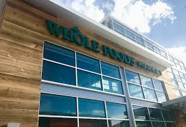 Whole Foods Open On Thanksgiving New Whole Foods Market Park City To Open Next Month Parkrecord Com