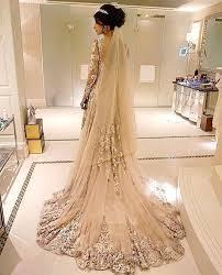 asian wedding dresses roshini daswani s wedding looks reception finals and wedding dress
