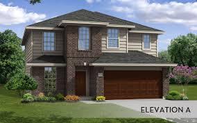 House For Rent San Antonio Tx 78254 Dakota Silver At Talise De Culebra In San Antonio Tx Homes Com