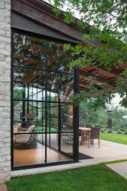 349 best my dream images on pinterest home architecture and