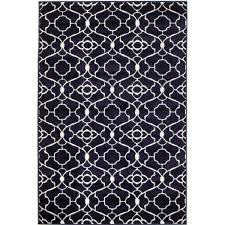 Floor And Decor Reviews Navy Blue And Grey Area Rugs Best Rug 2017