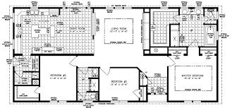 floor plans for black creek custom homes manufactured homes for