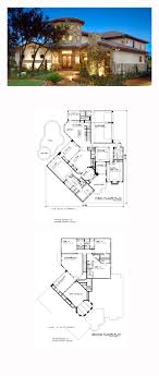 italian floor plans house plans small italian villa home designs building amazing floor