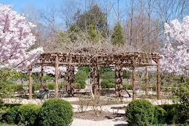wedding arbor kits rustic arbors pergolas wedding chuppahs branch trellises