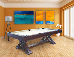 Valley Pool Tables by Presidential Pool Tables U2013 Valley Pool Table Store
