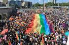 Image result for gay parade