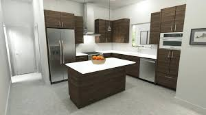Pictures Of Kitchen Cabinet by Cabinets U0026 Drawer Walnut Kitchen Cabinets Modern Black Marble