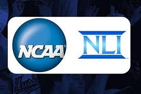 College National Letter Of Intent All About The Nli College Hockey Inc