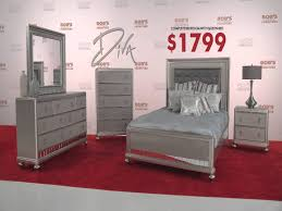 beautiful bobs bedroom furniture gallery rugoingmyway us