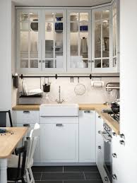 ikea kitchen cabinets glass shop kitchen systems modular mini kitchen options ikea