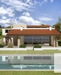 appartamenti in villa nuove costruzioni sul lago di garda