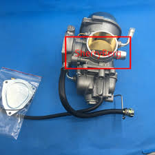 compare prices on polaris carburetor online shopping buy low