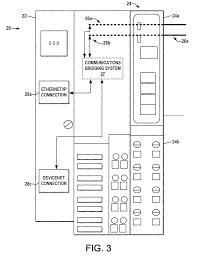 holder c9700h wiring diagram c u2022 woorishop co