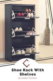 best 25 wood shoe rack ideas on pinterest shoe racks shoe rack