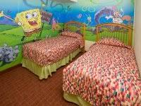 Dora Comforter Set Toys R Us Malaysia Usa Dora Sheets Online Desk Chair Bedroom Decor