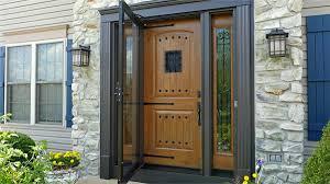 Front Door Com Sweepstakes Storm Doors Replacement Doors West Shore